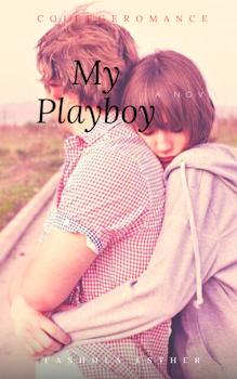 My Playboy