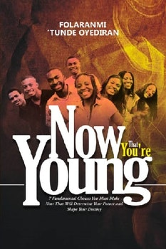 Now That You're Young