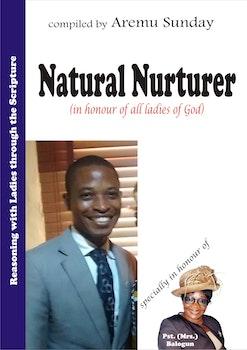 Natural Nurturer