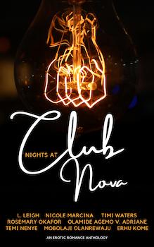 Nights at Club Nova