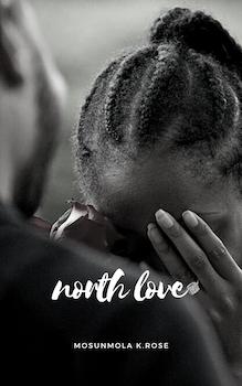 North Love