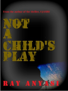 Not a Child's play