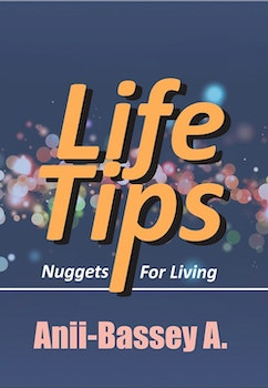 Life Tips (Nuggets For Living)