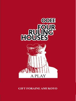 OOEE Four Ruling Houses