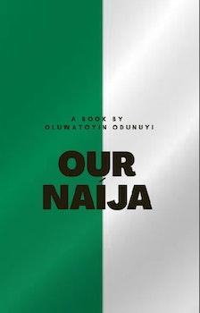 Our Naija