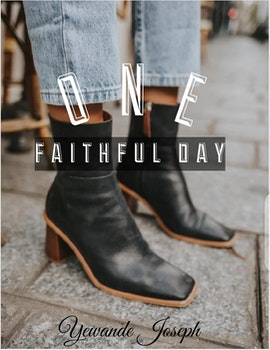 One Faithful Day