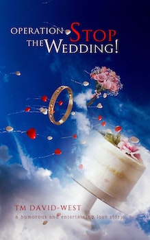 Operation Stop The Wedding!