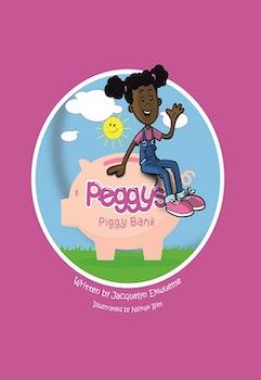 Peggy's Piggy Bank