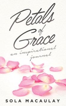 Petals of Grace
