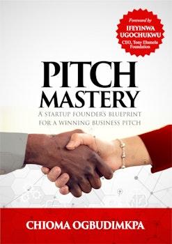 Pitch Mastery