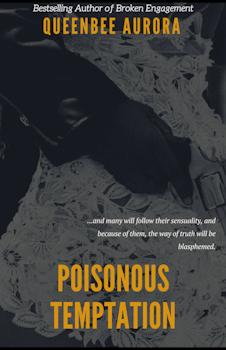 Poisonous Temptation