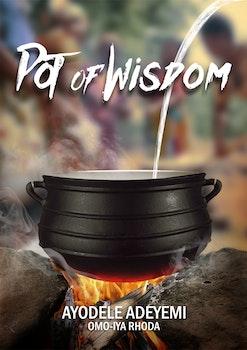 Pot of Wisdom
