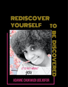 Rediscover Yourself to be Discovered