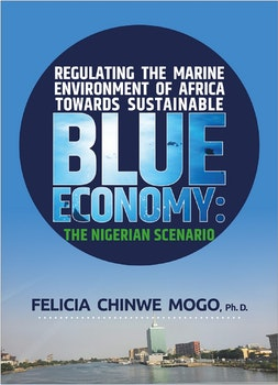 Regulating the Marine Environment of Africa