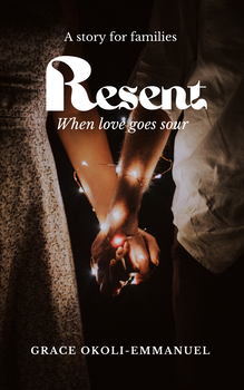Resent