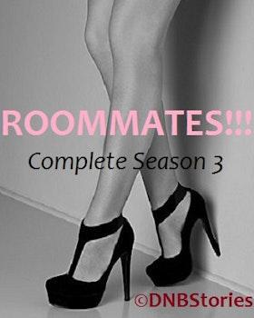Roommates - Season 3