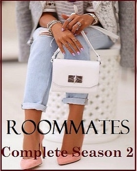 Roommates - Season 2