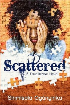 Scattered