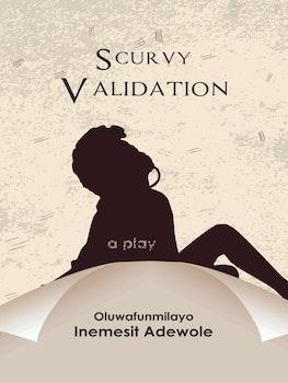 Scurvy Validation