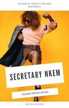 Secretary Nkem