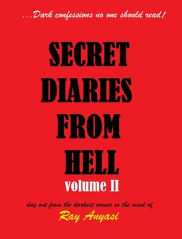 Secret Diaries from Hell 2