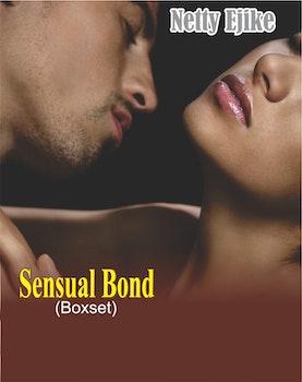 Sensual Bond