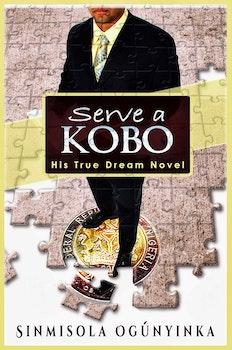 Serve a Kobo