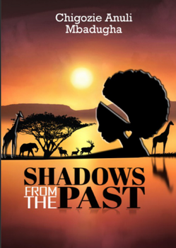 Shadows From the Past