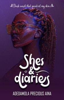 Shes and Diaries