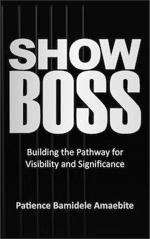 Show Boss