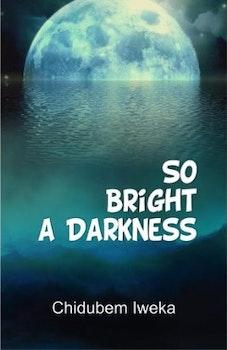 So Bright A Darkness