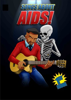 Song About Aids