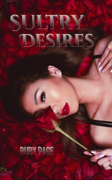 Sultry Desires