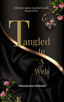 Tangled in a Web