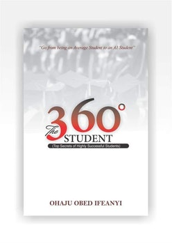 The 360° Student