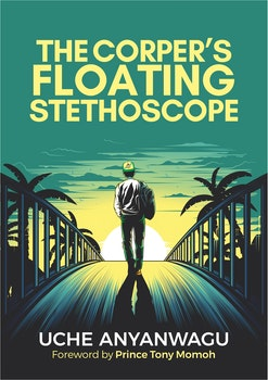 The Corper's Floating Stethoscope