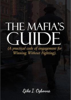 The Mafia's Guide