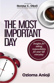 The Most Important Day