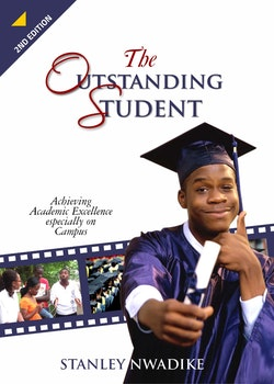 The Outstanding Student