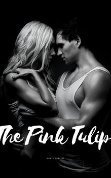 The Pink Tulip