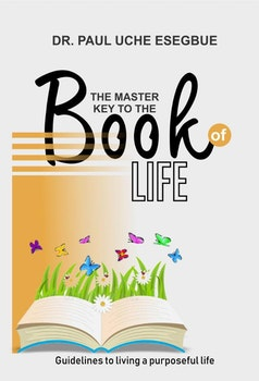 The Master Key to the Book of Life