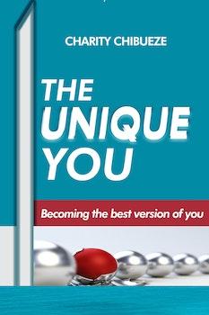 The Unique You
