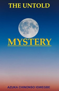 The Untold Mystery