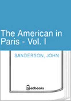 The American in Paris