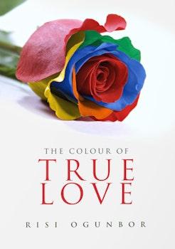 The Colour of True Love
