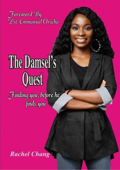 The Damsel's Quest