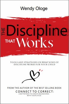 The Discipline That Works