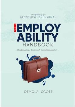 The Employability Handbook