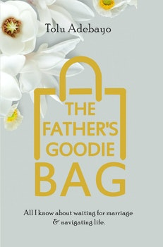 The Father's Goodie Bag