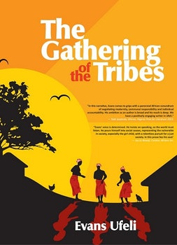 The Gathering Of The Tribes